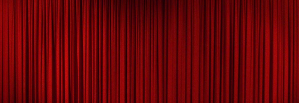Stardust Theatre Council